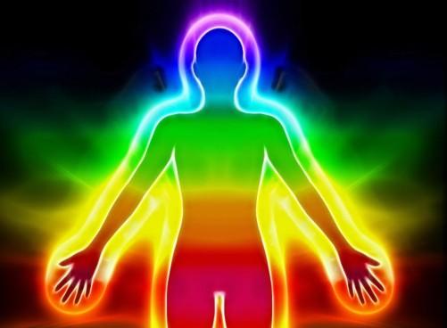 La energía vital en homeopatía