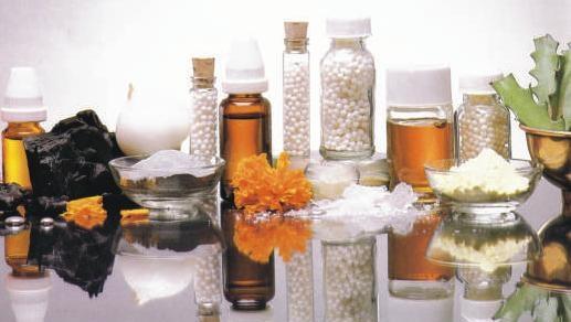 Experimentación pura en homeopatía
