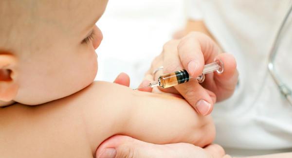 La vacunación y las vacunas según la homeopatía
