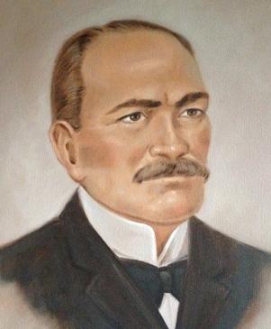 Dr. Luis G. Páez