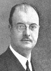 Dr. Augusto Vinyals