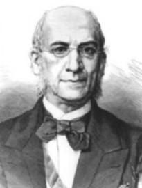 Dr. José Núñez y Pernía