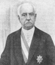 Dr. Juan Sanllehy Metges