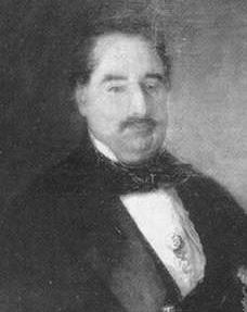 Dr. Pedro Rino y Hurtado