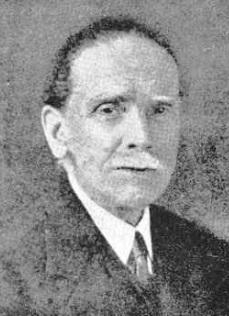 Dr. Joaquín Segura y Pesado