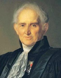 Conde Des Guidi
