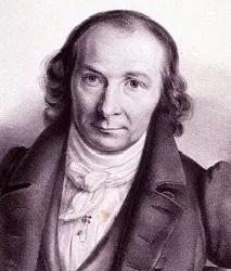 Dr. Ernst Stapf