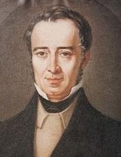 Dr. Francesco Romani