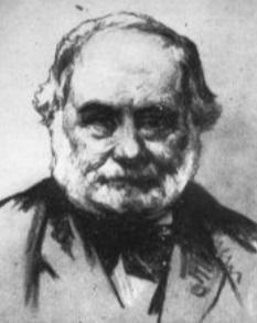 Dr. Georg Jahr