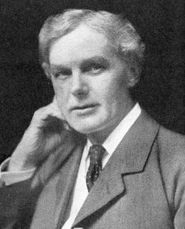 Dr. John Henry Clarke