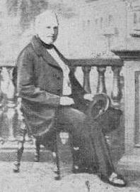 Dr. León Simón