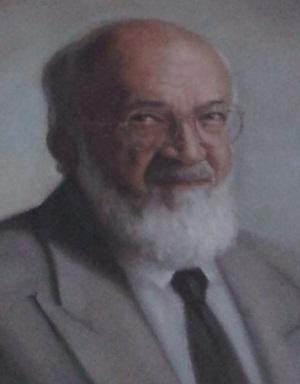 Dr. Nestor Riveros