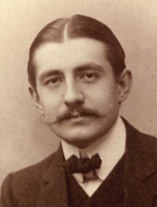 Joseph Lathoud, médico francés (1882-1944)