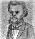 Dr. Juan Petit de Murat