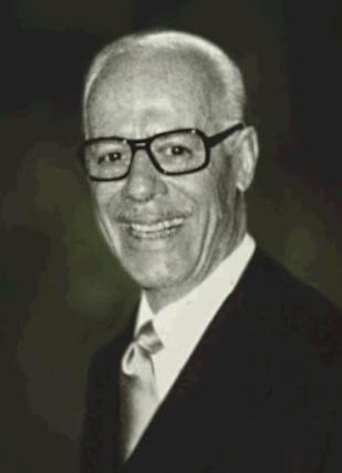 Dr. Tomas Pablo Paschero (1904-1986)