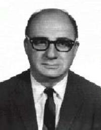 Dr. Alfredo Di Vernieri