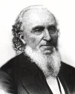 Dr. Henry Detwiller