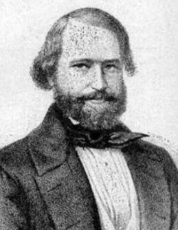 Dr. João Vicente Martins