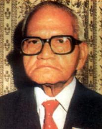 Dr. KG Saxena
