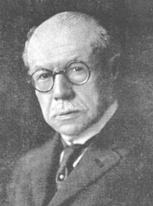 Dr. Licínio Athanazio Cardoso