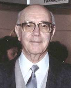 Dr. Arthur de Almeida Rezende Filho