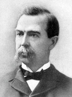 Dr. Timothy Field Allen