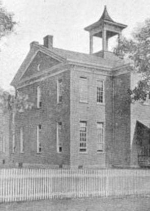 La Academia Allentown