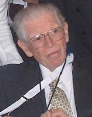 Dr. David Flores Toledo