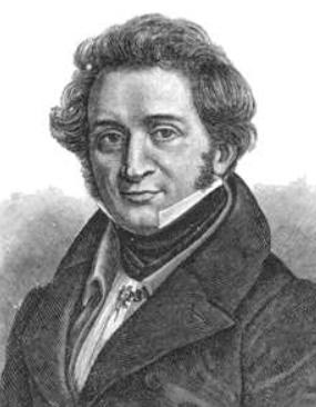 Dr. Franz Hartmann