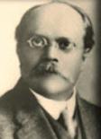 Dr. Ignacio Fernández de Lara