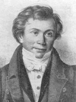 Dr. Karl Gottlob Franz
