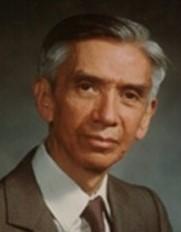 Dr. Proceso Sánchez Ortega